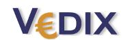 Finanznachrichten Vedix