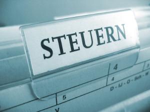 Steuerstrafrecht: Nur der Profi blickt wirklich durch