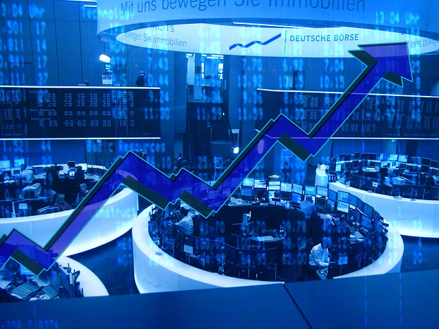 CFD Handel - was man wissen muss