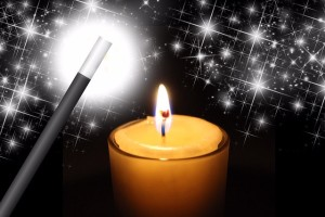 candle-1081142_640