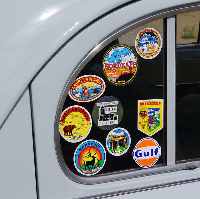 sticker-507155_640