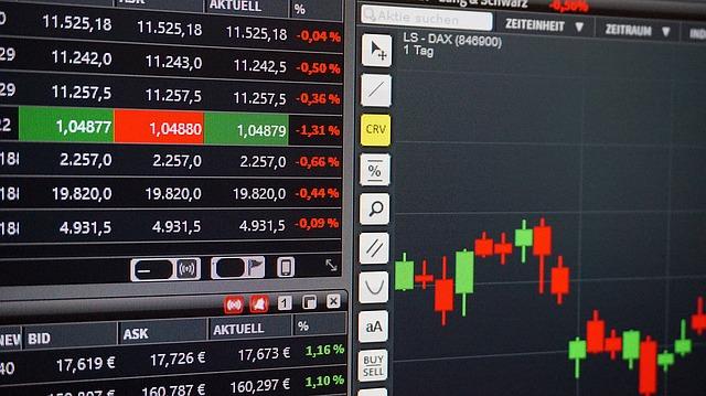 Was eine Online-Handelsplattform leisten sollte